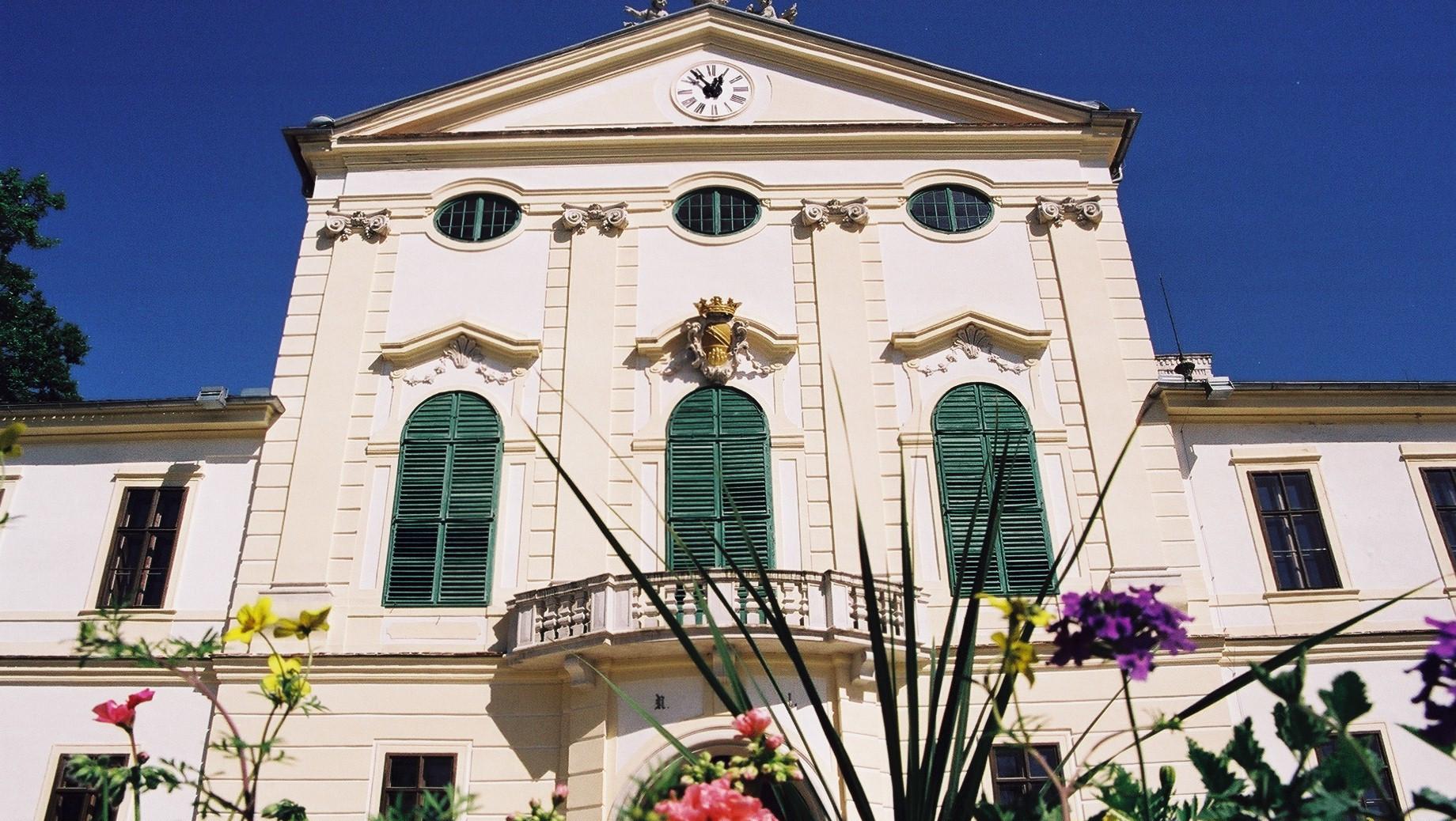 3062 Kirchstetten, Bez. St. Plten - recognition-software.com