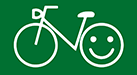 Bicycle-friendly business